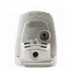 Корпус болгарки Bosch 230