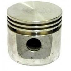 Поршень компрессора D=47 mm, H=40 mm.