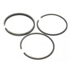 Компрессионые кольца компрессора Miol Ураган 81-180