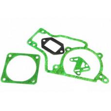 Набор прокладок для бензопилы Stihl 381