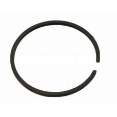 Компрессионные кольца 37*1.2, 1 шт.