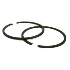 Компрессионные кольца 38*1.2 (Stihl 180), 1 шт.
