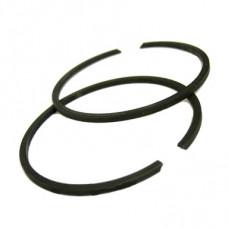 Компрессионные кольца 38*1.5 (Husqvarna 137)