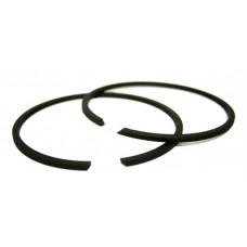 Компрессионные кольца 41*1.5 (Partner 350), 1шт.