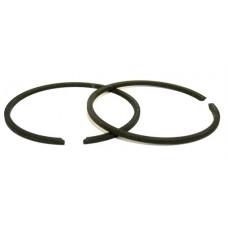 Компрессионные кольца 42*1.5, 1шт.