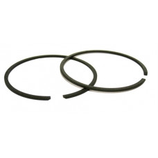Компрессионные кольца 43*1.2 (GL 4500), 1шт.