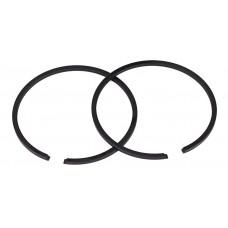 Компрессионные кольца 43*1.5, 1 шт.