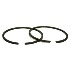 Компрессионные кольца 44*1.5, 1шт.