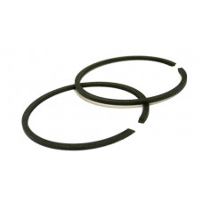Компрессионные кольца 45*1.5, 1шт.