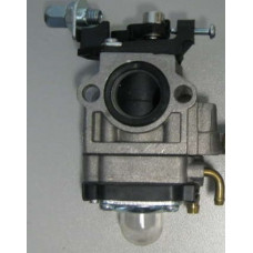 Карбюратор на бензокосы D=40 mm