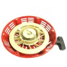 Крышка стартера генератора 5-6.5 кВт
