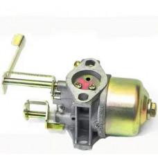 Карбюратор генератора 1 кВт