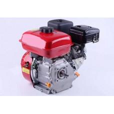 Двигатель 170F - (под конус) (7 л.с.)