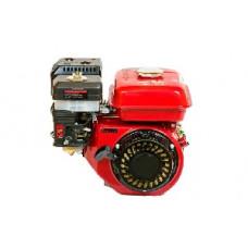 Двигатель 170F - (под шпонку Ø20 mm) (7 л.с.)