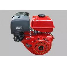Двигатель 188F - (под шлицы Ø25mm) (13 л.с.)