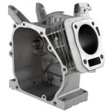 168F - блок двигателя 68 mm