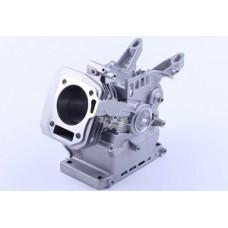 168F - блок двигателя 70 mm