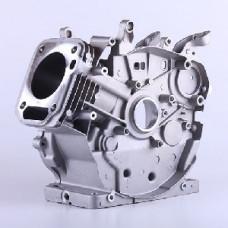 177F - блок двигателя 77mm