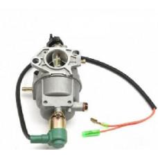 177F - карбюратор с электроклапаном