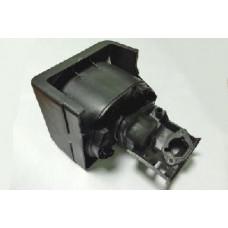 177F/188F - фильтр воздушный в сборе (с бумажным эл-том)