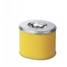 177F/188F - фильтр.элемент возд.фильтра (бумажный) h-78mm