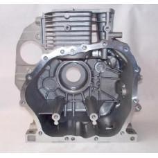 178F - блок двигателя