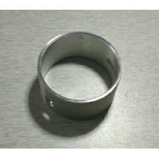 178F - втулка коленвала (вкладыш коренной) 0,25
