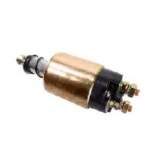 178F/186F - Втягивающие электростартера - Premium