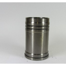 175N - гильза Ø75mm