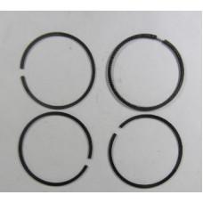175N - кольца 75,50 mm - Premium