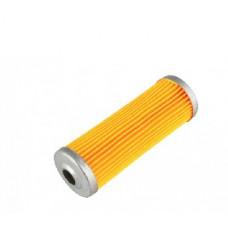 175N/180N/195N - фильтрующий элемент топливный L-85mm