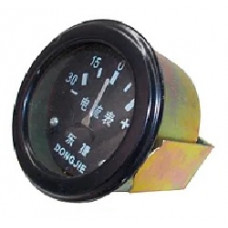 180N - амперметр