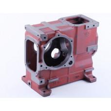 180N - блок двигателя (короткая крышка) под эл.стартер