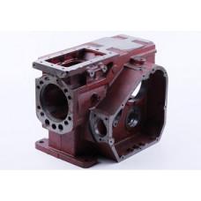 190N - блок двигателя