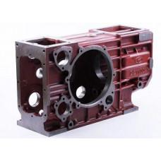 ZS/ZH1100 - блок двигателя