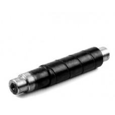 КПП/6 - вал понижающей/повышающей шестерни L-152mm
