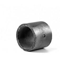 КПП/6 - втулка корпуса коробки (под оси)