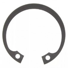 Стопорное кольцо 8
