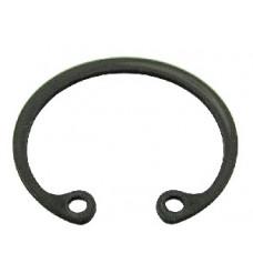 Стопорное кольцо 15