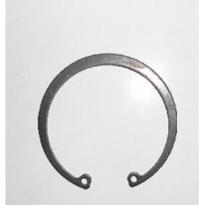 Стопорное кольцо 62