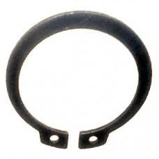 Стопорное кольцо 16