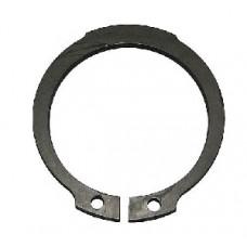 Стопорное кольцо 35