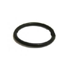 Компрессионное кольцо 19*23*2