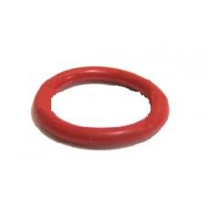 Компрессионное кольцо 18*24*3