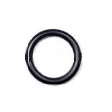 Компрессионное кольцо 25*31*3