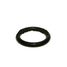 Компрессионное кольцо 15*25*5