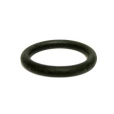 Компрессионное кольцо 27*33*3