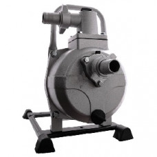 Помпа для бензокосы универсальная, производительностью 1 кубометр