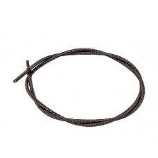 Вал гибкий косы Stihl FS-55 D=6 мм, 4/4 (5*5мм) L=1440 mm