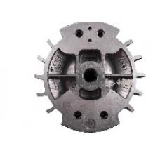 Магнетто бензопил Stihl FS-38, 45, 55